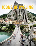 Icons of Cycling Hb