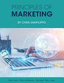 Principles of Marketing PDF