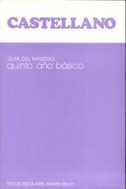 castellano PDF