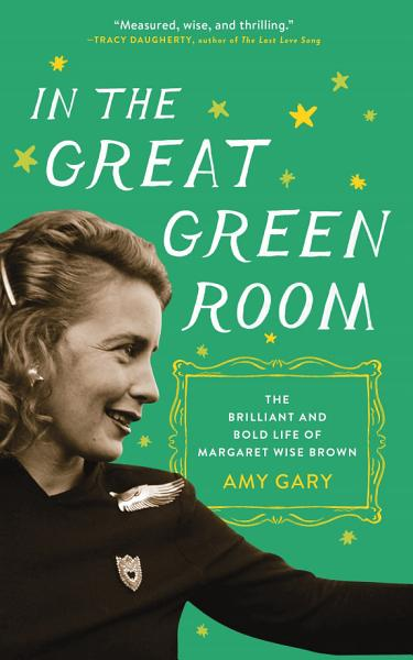 Download In the Great Green Room Book