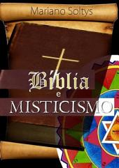 BÍblia E Misticismo