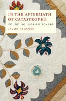 In the Aftermath of Catastrophe PDF