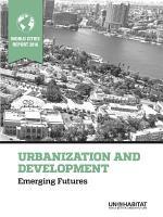 World Cities Report 2016 PDF