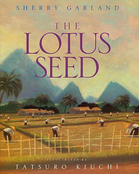 Download The Lotus Seed Book