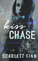 Kiss Chase PDF
