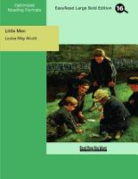 Little Men PDF