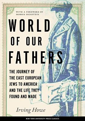 World of Our Fathers PDF