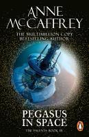 Pegasus In Space PDF