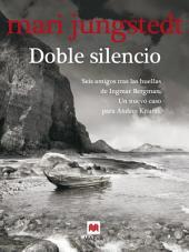 Doble silencio: (Gotland 7)