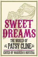 Sweet Dreams PDF