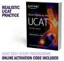 UCAT Complete Self-Study Programme