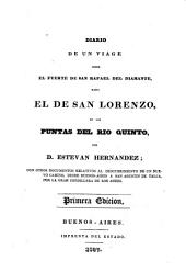 Coleccion de obras y documentos relativos a la historia antigua y moderna de las provincias del Rio de la Plata: Volumen 6