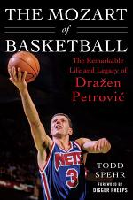The Mozart of Basketball