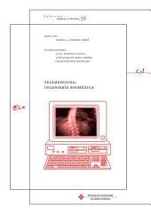 Telemedicina.: Ingeniería biomédica