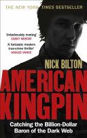 American Kingpin PDF