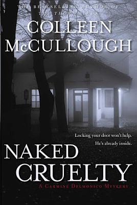 Naked Cruelty PDF
