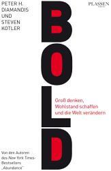 Bold PDF