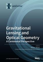 Gravitational Lensing and Optical Geometry