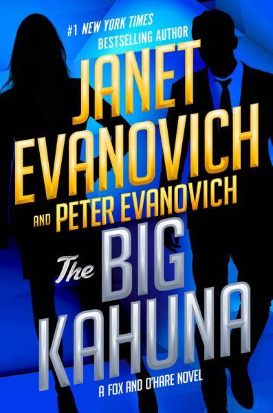 Download The Big Kahuna Book