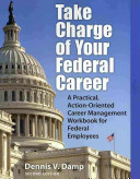 Take Charge of Your Federal Career