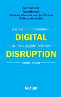 Digital Disruption PDF