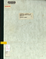 University of California Institute of Marine Resources Series Publications 1954   1990 PDF