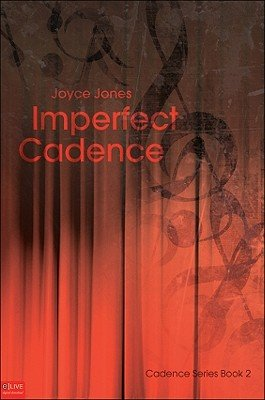 Download Imperfect Cadence Book