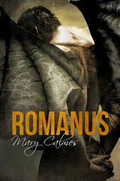 Romanus: Edition 2