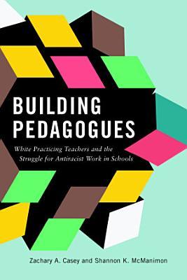 Building Pedagogues PDF