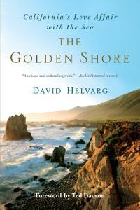 The Golden Shore PDF
