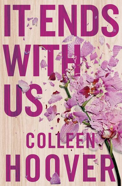 Download It Ends With Us Book
