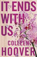 It Ends With Us PDF