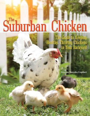 The Suburban Chicken