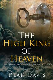 The High King of Heaven