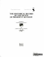 Four Days PDF