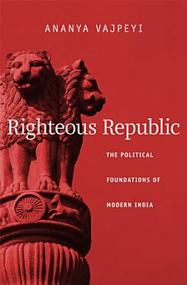Righteous Republic PDF