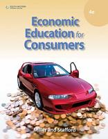 Economic Education for Consumers PDF