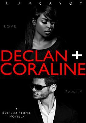 Declan   Coraline