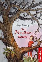 Der Maulbeerbaum PDF