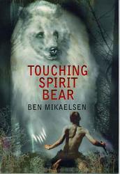 Touching Spirit Bear PDF