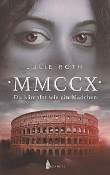 MMCCX PDF