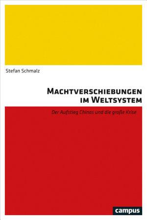 Machtverschiebungen im Weltsystem PDF
