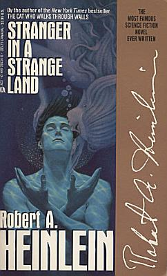Stranger in a Strange Land PDF