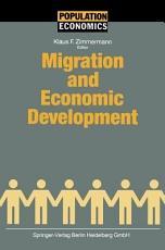 Migration and Economic Development PDF