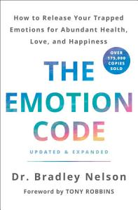 The Emotion Code PDF