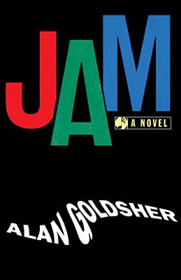 Jam PDF