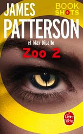 Zoo 2: Bookshots