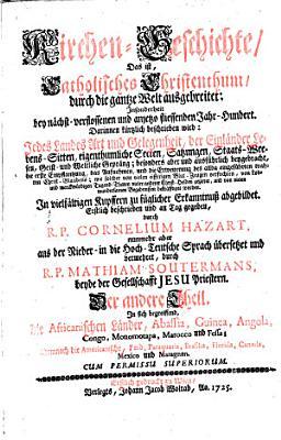 Kirchen Geschichte PDF