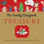 Family Storybook Treasury