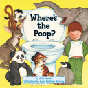 Where s the Poop